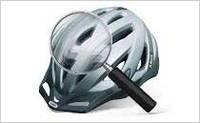 Configurator_Bike-Helmets